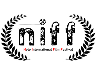 Noto International Film Festival