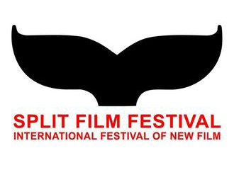 Split International Festival of New Film
