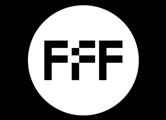 Fano International Film Festival